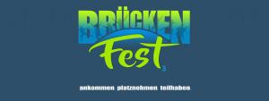 brueckenfest_3-1024x384
